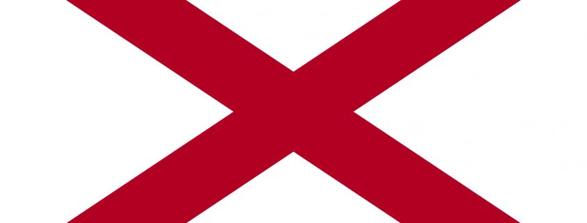 Alabama Self-Directed IRA