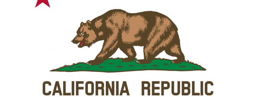 California Self-Directed IRA
