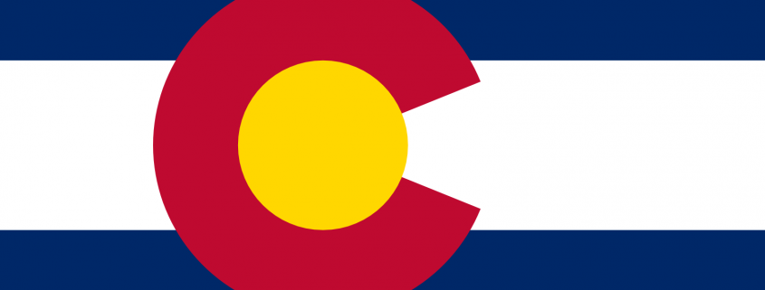 Colorado Self-Directed IRA