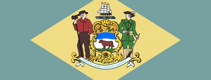 Delaware Self-Directed IRA