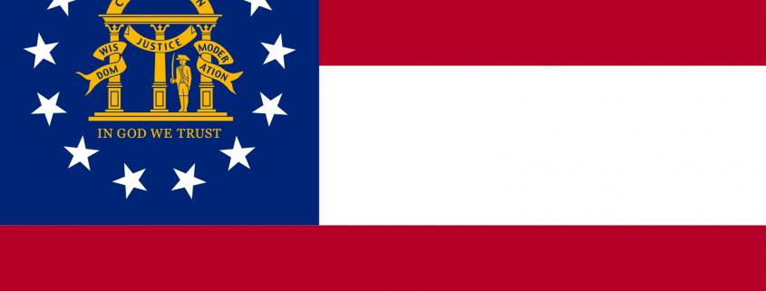 Georgia Self-Directed IRA