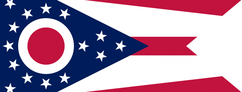 Ohio Self-Directed IRA