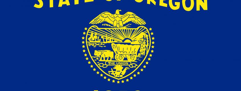 Oregon Self-Directed IRA