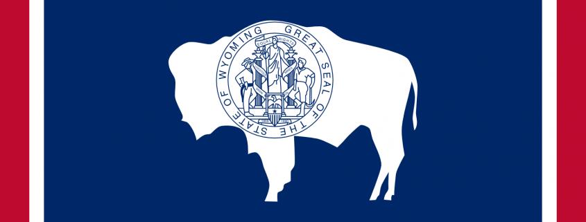 Wyoming Self-Directed IRA