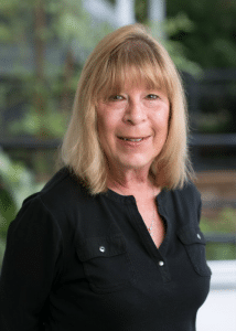 Vicki Gehring