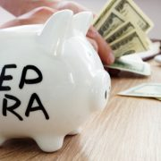 Self-Directed SEP IRA