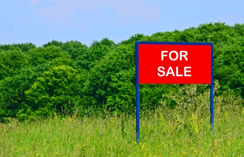Self-Directed Real Estate IRAs – Investing in Raw Land