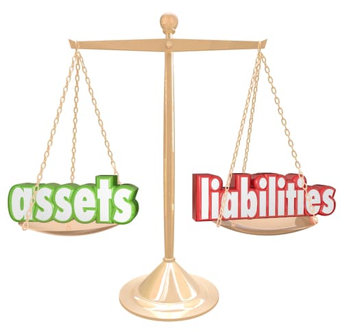 Finding A Custodian For A Self Directed Ira Investopedia >> Net Worth Vs Income Which Is More Important For Self Directed Iras