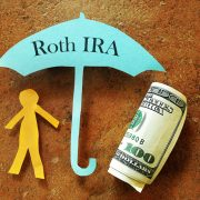 Self-Directed Roth IRA