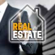 Self-Directed Real Estate IRA