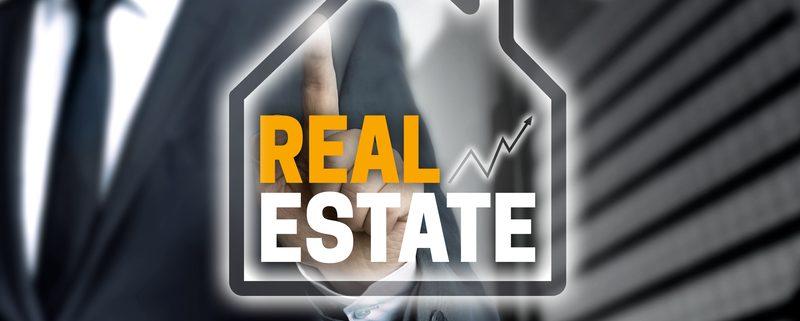 Self-Directed Real Estate IRA